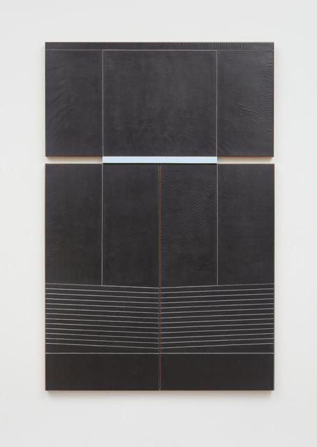 N. Dash, 'Untitled', 2019, Casey Kaplan
