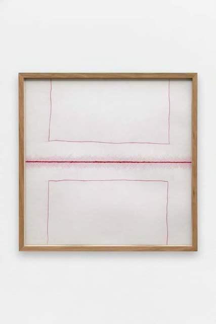 , 'Untitled (H011),' 1975, Galeria Mascota