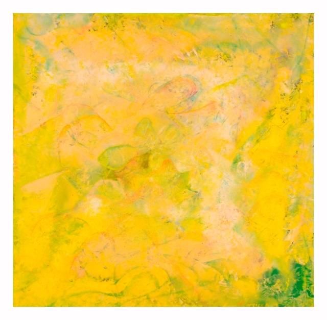 , 'Summer,' 1950, Anita Shapolsky Gallery