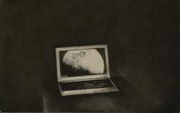, 'Moonsaver,' 2013, Jeanine Hofland