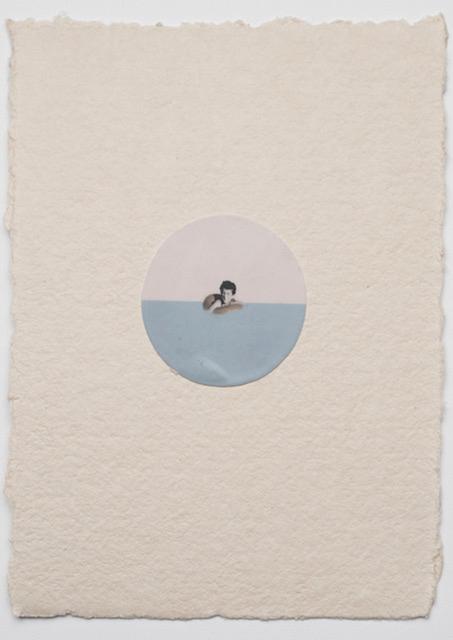 , 'Famiglia 5,' 2018, Novalis Contemporary Art