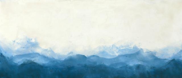 , 'Pelagea,' 2018, Winston Wächter Fine Art