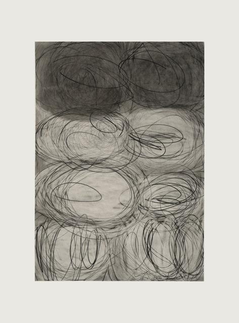 , '無意識,' 2016, Kamiya Art