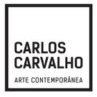 Carlos Carvalho- Arte Contemporanea