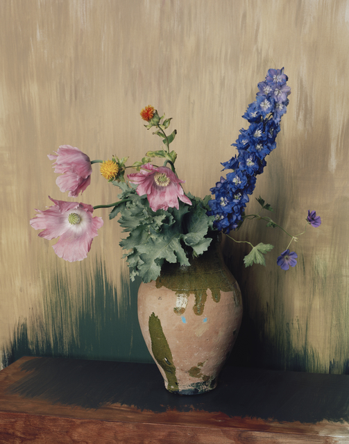 Sharon Core, '1892', 2011, Yancey Richardson Gallery