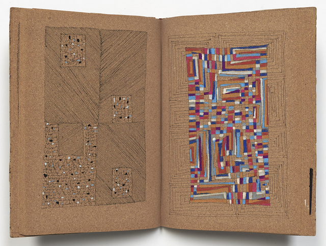Myra Landau, 'Untitled', 1979, Henrique Faria Fine Art