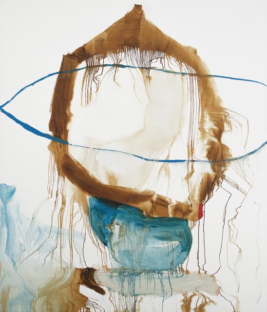 , 'Three Sisters and a Brother (Georgia),' 2018, Jonathan Ferrara Gallery