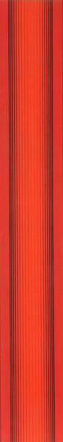 , 'D-169,' 1967, D. Wigmore Fine Art