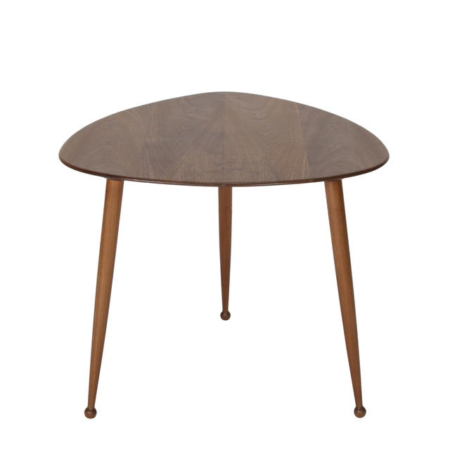Peder Moos, 'Side table', 1952, Dansk Møbelkunst Gallery