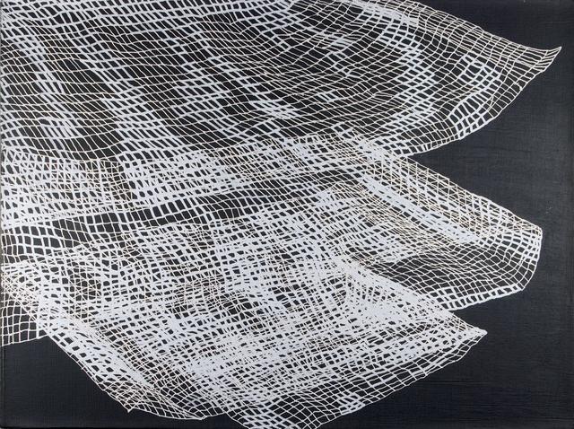, 'untitled (17),' 2012, Novado Gallery