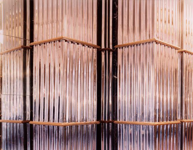 Ola Kolehmainen, '1951', 2004, Photography, C-print, Diasec (silicon mounted between Plexiglas and Reynobond sandwich), Galeria Senda