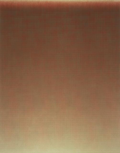 , 'Untitled No.73188-13,' 2013, Matthew Liu Fine Arts