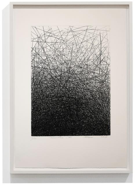 , 'Franklin - BK,' 2014, Art Projects International