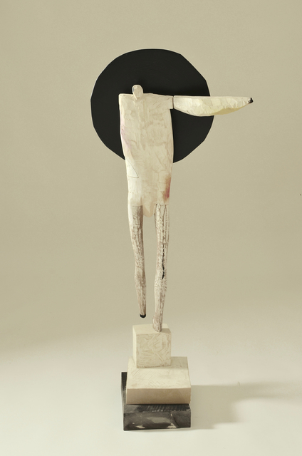 , 'Eclipse #1,' , Stremmel Gallery
