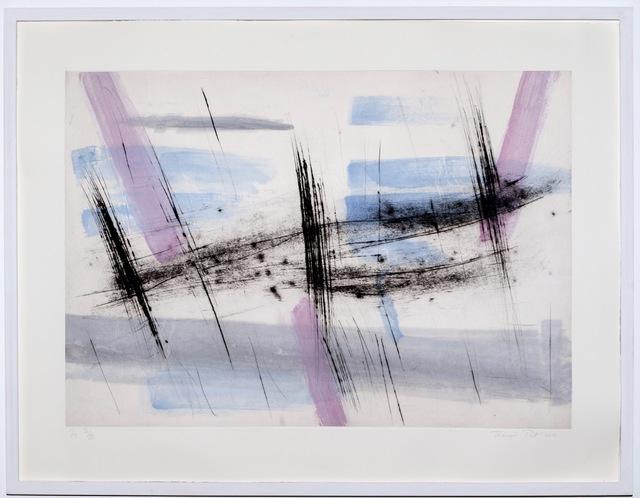 , 'Souffle,' , Joanna Bryant & Julian Page