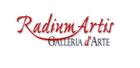Radium Artis