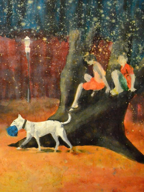 , 'Por isso me calo,' 2014, Luciana Caravello Arte Contemporânea