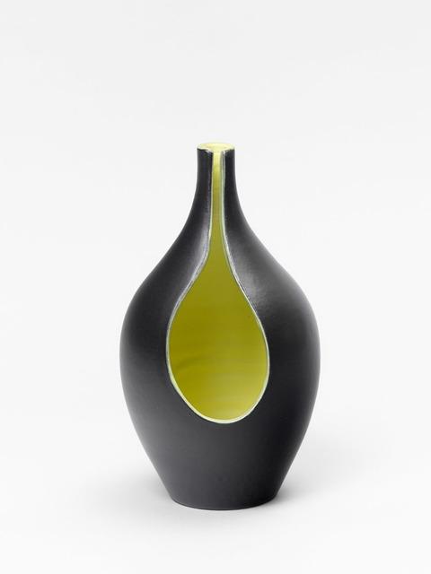 , 'Drop Vase No. 1068,' 1955, Thomas Fritsch-ARTRIUM