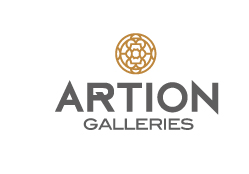 ARTION GALLERIES