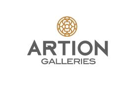 ARTION GALLERIES