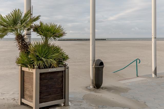 , 'DNG 1015828 Dunkerque 14.06.2014 20:11hrs,' 2014, Carlos Carvalho- Arte Contemporanea