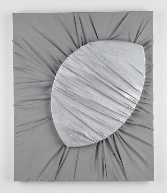 , 'Phase of Nothingness -Skin 039,' 2016, Asia Art Center