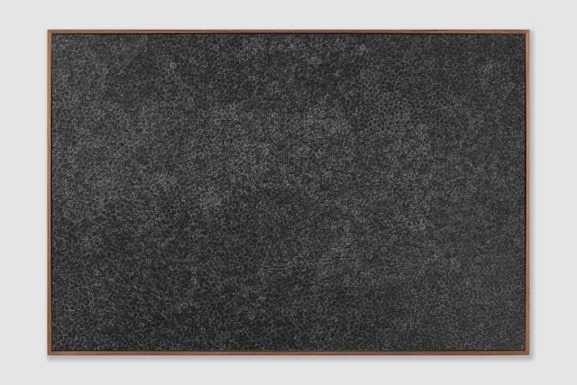 , 'RHODES,' 2015, Art+ Shanghai Gallery
