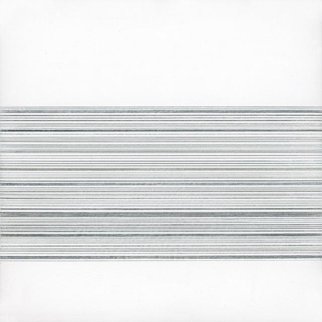 , 'Toccata II,' 2013, Rafius Fane Gallery