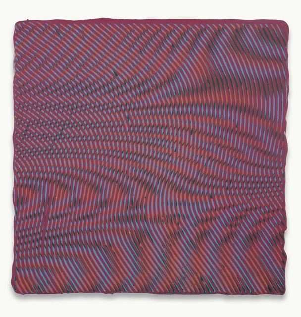 , '2013P-64,' 2013, Hosfelt Gallery