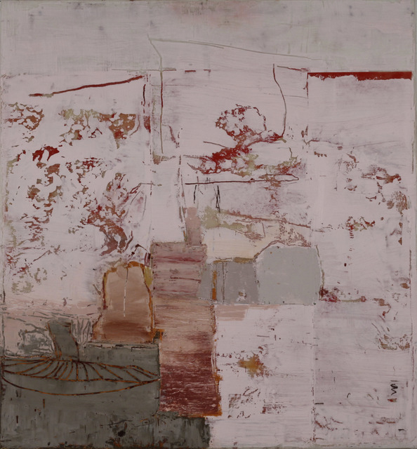 Dan Gualdoni, 'The Fifth Kingdom #5', 2019, Kathryn Markel Fine Arts