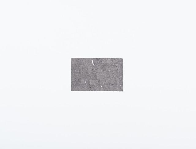 , 'Forming Spaces XIII,' 2014, Sabrina Amrani
