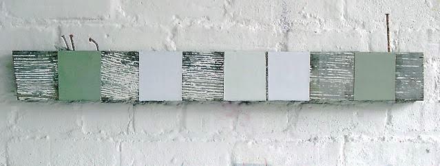 , 'Overcast,' , Beth Urdang Gallery