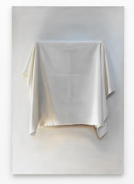 , 'Dusk,' 2014, Sies + Höke