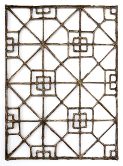 Gordon Cheung, 'Szechwan 1850', 2019, Alan Cristea Gallery