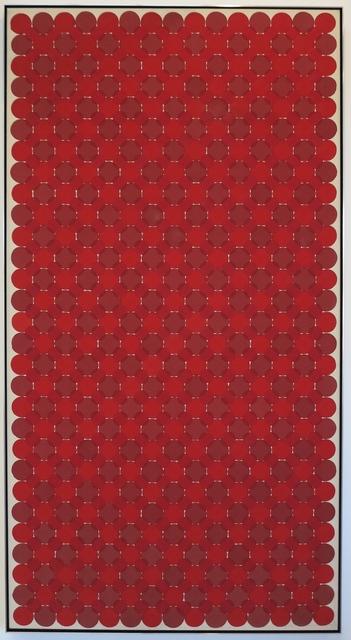 , 'V,c. V,c. V,c.,' 1979, IKON Ltd. Contemporary Art
