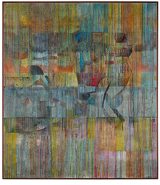 Scott Olson, 'Untitled,' 2012, Sotheby's: Contemporary Art Day Auction