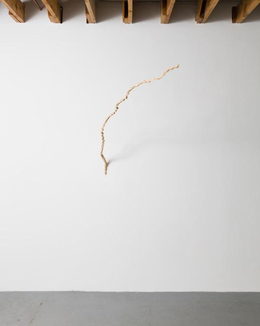 , 'Wet / Dry,' 2017, Baik Art