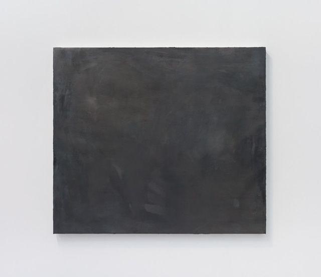 , 'GNAA PB G 19,' 2016, Rhona Hoffman Gallery