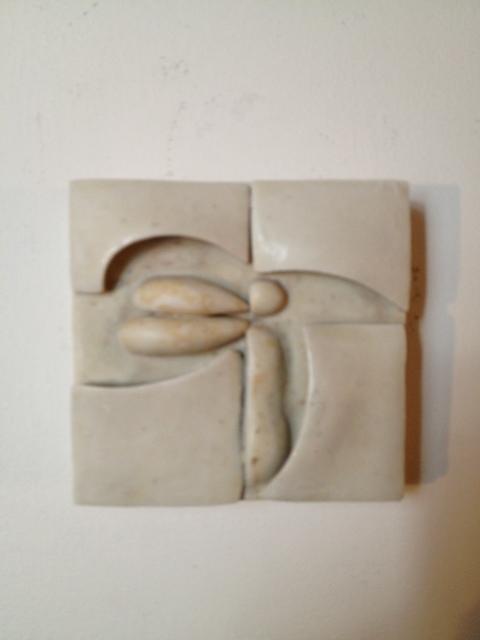 , 'Untitled # 9681009,' 2005, Bellas Artes Gallery