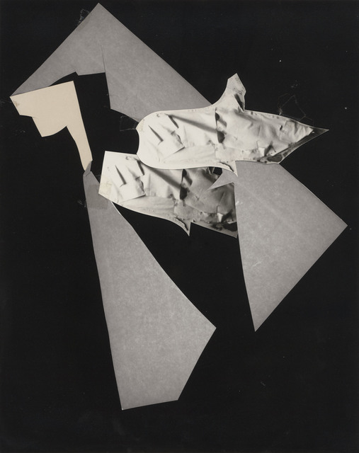 , 'Untitled,' 1975, Mitchell-Innes & Nash