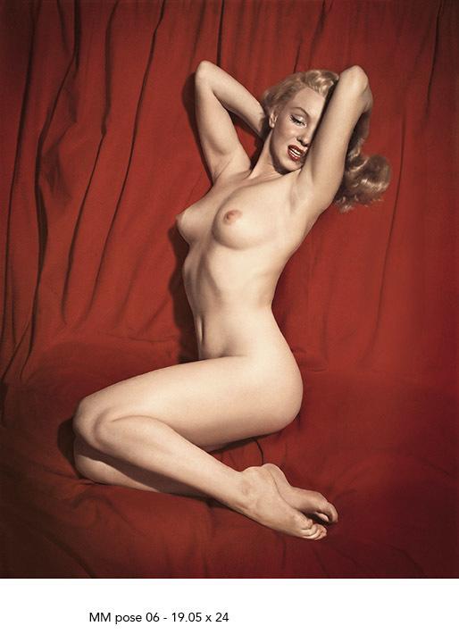 Мэрилин монро голая фото 97618 фотография
