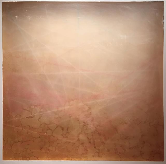 Peter Gronquist, 'TGE7', Joseph Gross Gallery