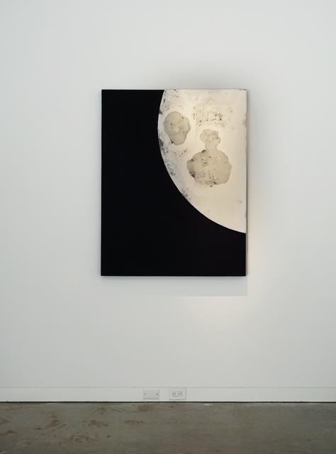 Frank Zadlo, 'Untitled', 2019, VICTORI+MO CONTEMPORARY
