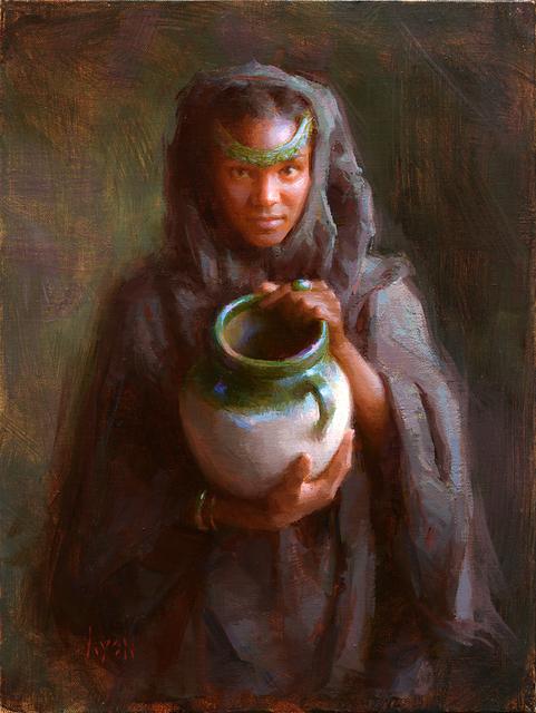 , 'Buque Esmeralda,' 2015, Gallery 1261