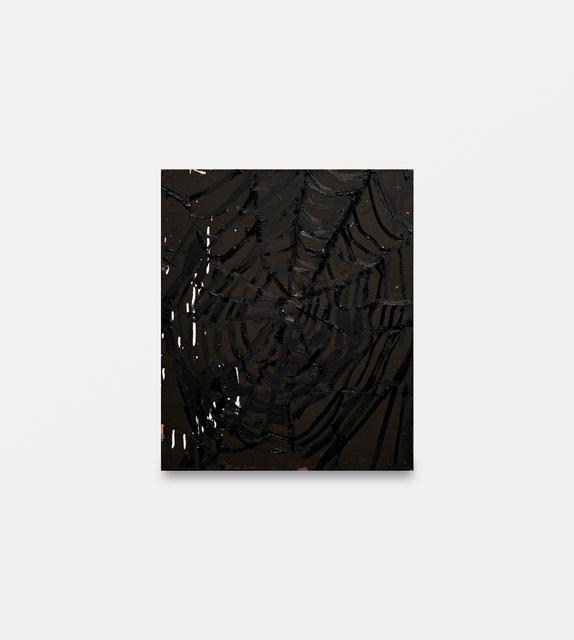 , 'I Still Taste The Past,' 2018, V1 Gallery