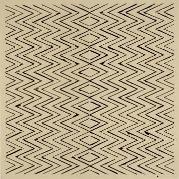 Joaquim Chancho, 'Paper 327-328', 2014, Galería Marita Segovia