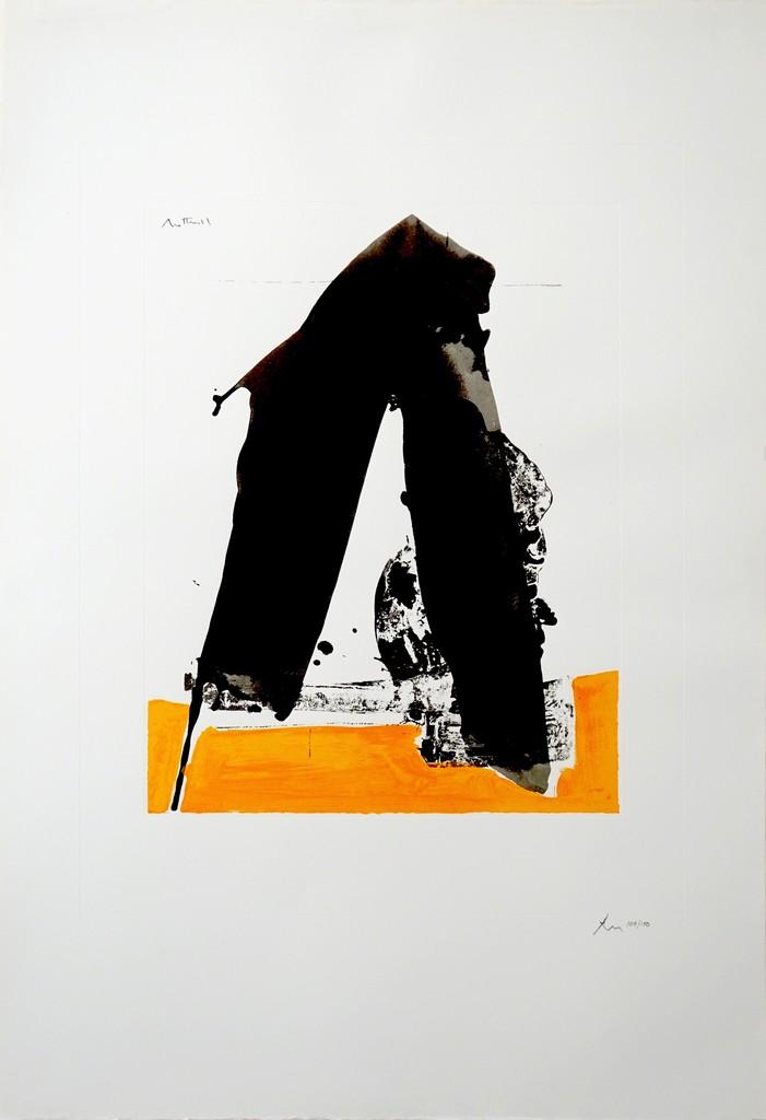 https://www artsy net/artwork/robert-motherwell-alphabet-series-print
