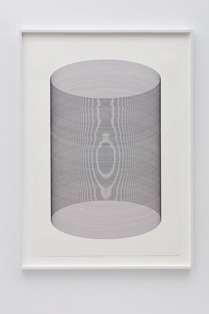 , 'Untitled (II),' 2017, Sean Kelly Gallery