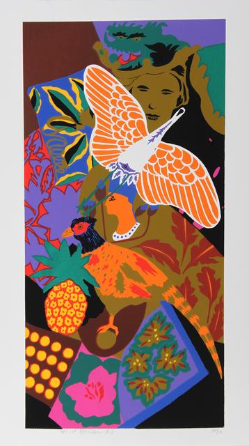 , 'Kite,' 1980, RoGallery