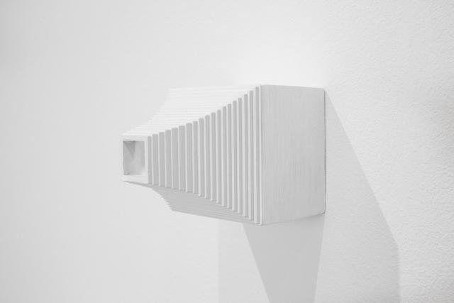 , 'CVIII,' 2013, Emerson Dorsch